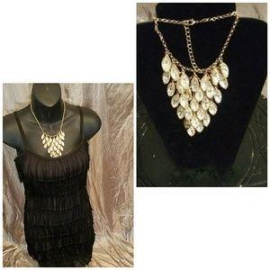 20s style Dress